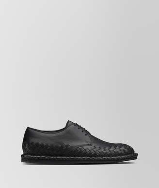 Bottega Veneta NERO CALF IAC SHOE