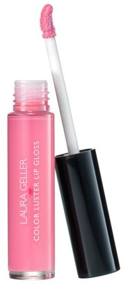 Laura Geller Beauty 'Color Luster' Lip Gloss - Berry Smoothie