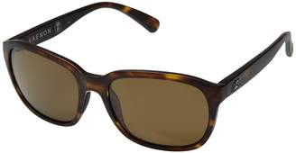 Kaenon Sonoma Athletic Performance Sport Sunglasses