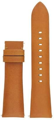 Michael Kors Watch accessory