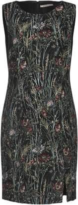 Pennyblack Knee-length dresses - Item 34963449UX