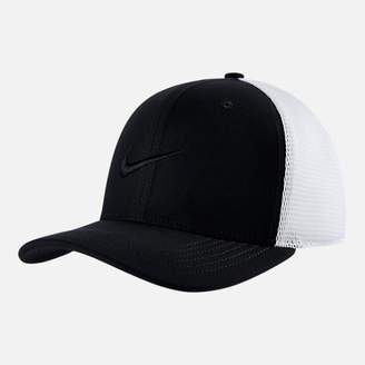 Nike Unisex AeroBill Classic99 Training Hat