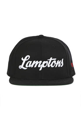 Blue & Cream Blue&Cream x SSUR Lamptons Snapback
