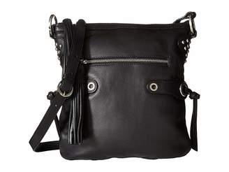 Scully Solange Bag