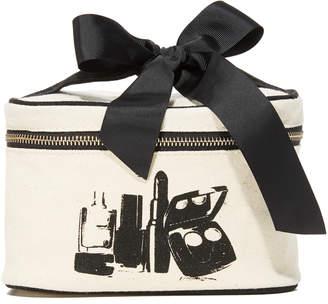 Bag-all Beauty Box Travel Case