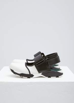 Marni Sneaker Shoes