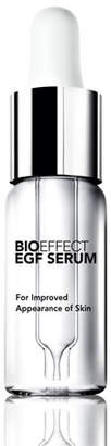 BIOEFFECT Serum, 0.5 oz./ 15 mL