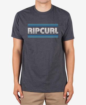 Rip Curl Men's Standout Graphic T-Shirt