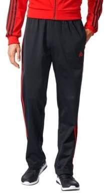 66e5f1fd74 Mens Medium Tall Athletic Pants - ShopStyle