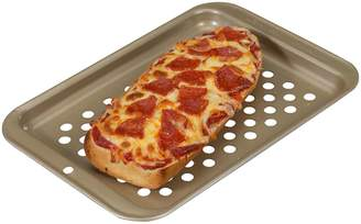 Nordicware Toaster Oven Crisping Sheet
