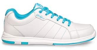 KR Strikeforce Ladies Satin Bowling Shoes
