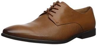 Clarks Men's Bampton Cap Shoe