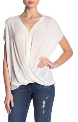 3274e648bac55 Lush White Women s Tops - ShopStyle