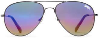 Superdry SDR Huntsman Sunglasses