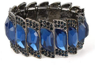 Charli Madison Avenue Accessories Bracelet