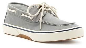 Sperry Halyard Boat Shoe