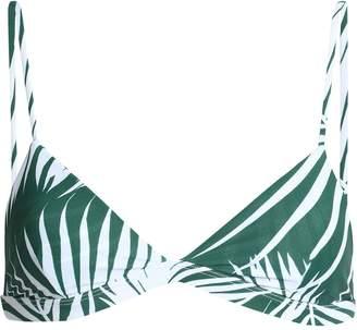 Mikoh Bikini tops - Item 47233217MU