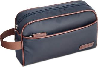 Perry Ellis Men's Travel Kit