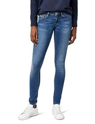 3123d240 Tommy Hilfiger Stretch Jeans For Women - ShopStyle UK