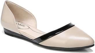LifeStride Quintessa Women's Ballet Flats