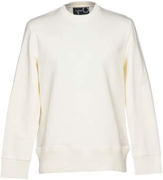 Raf Simons FRED PERRY Sweatshirts