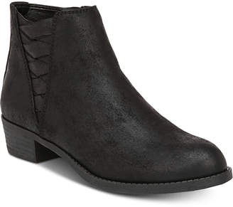 Carlos by Carlos Santana Bert Booties Women's Shoes