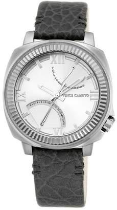 Vince Camuto Men's Analog Quartz Watch, 43.5mm