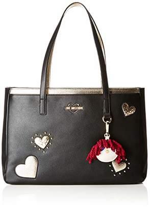 Moschino Bags Sale - ShopStyle UK 74fc3f0abe68f