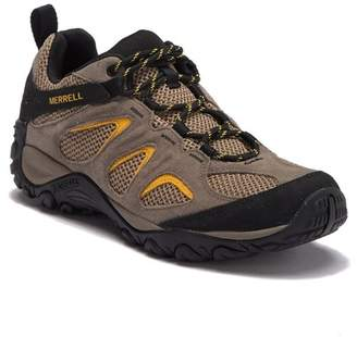 Merrell Yokota 2 Hiking Sneaker