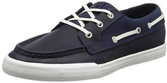 Helly Hansen Men's Framnes 2 Fashion Sneaker