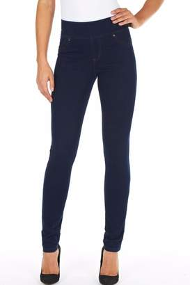 FDJ French Dressing Pull On Jeans