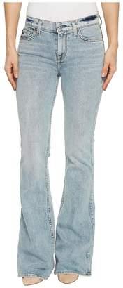7 For All Mankind Ali in Mineral Desert Springs Women's Jeans