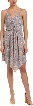 BCBGeneration Crossover Sundress