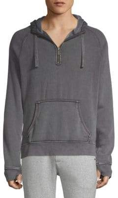 UGG Cooper Washed Hoodie