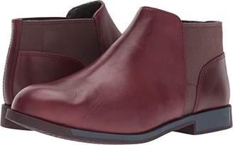 Camper Women's Bowie K400199 Ankle Boot