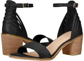 Sbicca Fars Women's Sandals
