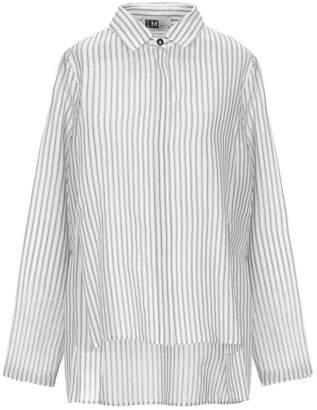 _M GRAY Shirt