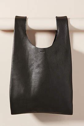 Baggu Standard Tote Bag