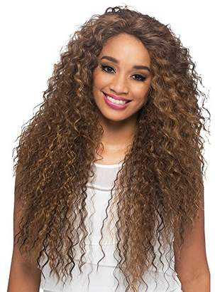 Vivica A Fox Hair Collection Sobe Swiss Front Lace Full Lace Front Wig