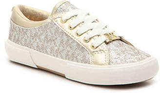 77e948b90 MICHAEL Michael Kors Ima Tinsel Toddler & Youth Sneaker - Girl's