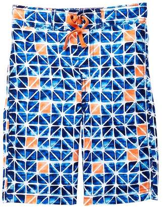 Tommy Bahama Swim Trunk (Big Boys)