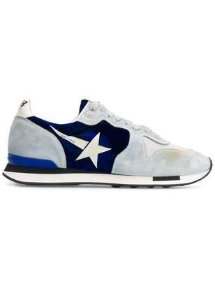 Golden Goose Starland sneakers