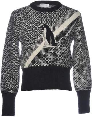 Thom Browne Sweaters - Item 39888104MU