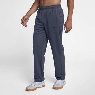 Nike Epic Men's Knit Training Pants