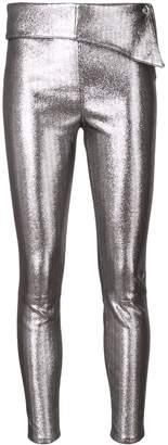 RtA RUMER leggings