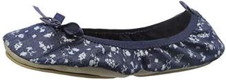 Bedroom Athletics Women's Sydney Ballet Flat