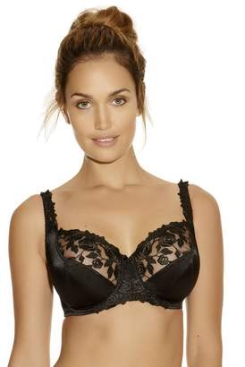 Fantasie Belle Underwired Balcony Bra - FL6010