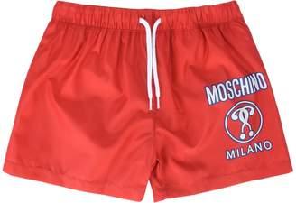 Moschino trunks - Item 47224181UF