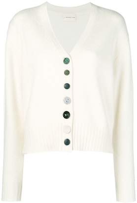 Simon Miller buttoned cardigan