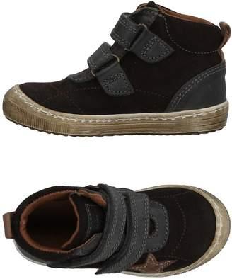 Bisgaard Low-tops & sneakers - Item 11447005CH